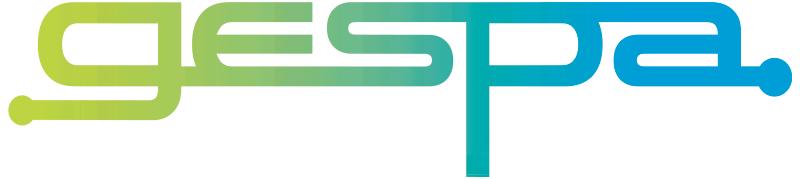 gespa Logo